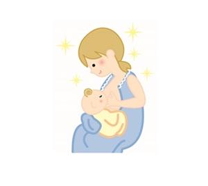 「母乳出ない」と涙した私が「母乳育児」を成功させた5つの方法!