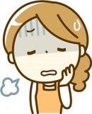 黄昏泣き2