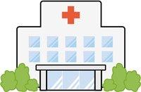 インフルエンザになったら授乳は大丈夫?母乳はどうすれば?