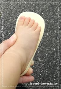 子供靴サイズ11