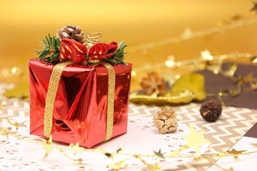 クリスマスカードのメッセージ!彼氏が喜ぶ文例を5つ!!