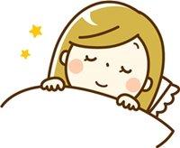 子供寝ないイライラ10