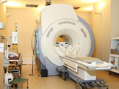 妊娠中のMRIの影響は?12週で検査した私の体験!