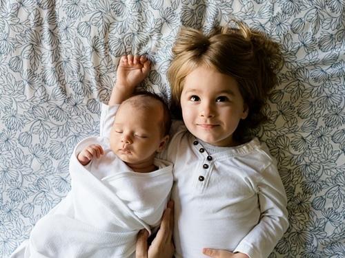 二人目育児5