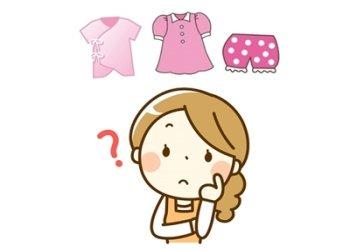 子供服サイズ選び方
