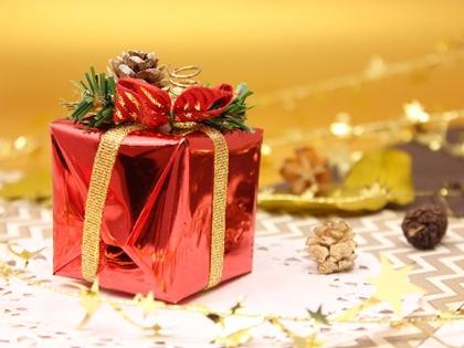 クリスマス「イブ」の意味!24日の方が盛り上がる理由3つ!!