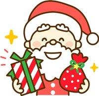 クリスマスイブ6