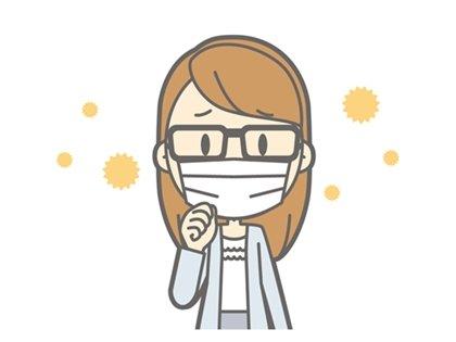 インフルエンザ予防2