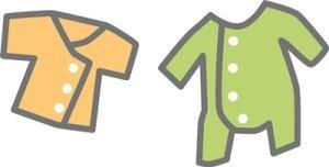 服選びのコツ2