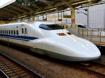 新幹線の子供料金は何歳から?詳しく調べましたっ!!