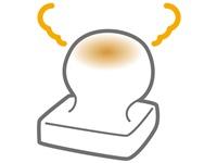 「餅のカビ」を防止!!5つの最適な保存方法を紹介!!
