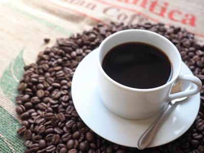 コーヒー飲み過ぎ10