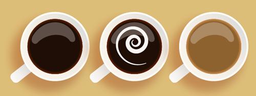コーヒー飲み過ぎ12