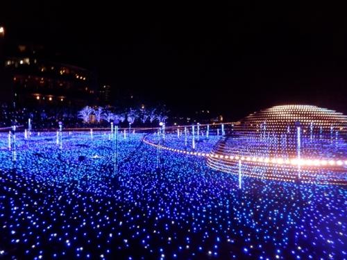 日本クリスマス