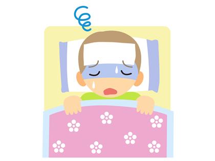 インフルエンザ予防3