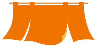 恵方巻き方角6