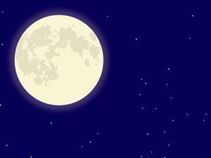 月見団子由来6