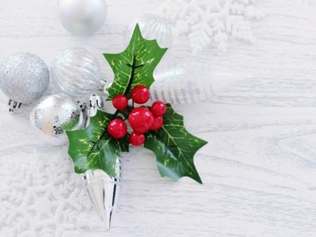 クリスマスツリー飾り5