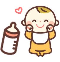 赤ちゃん耳抜き対処法