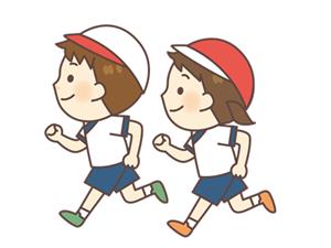 体育の日がスポーツの日に変わる理由!2020年から名称変更に!!