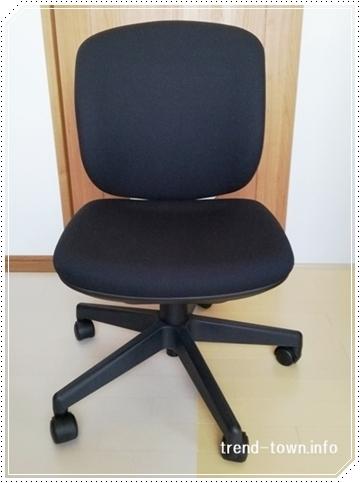 パソコン椅子1-1