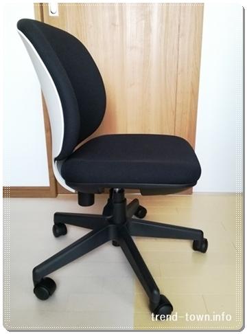 パソコン椅子1-3