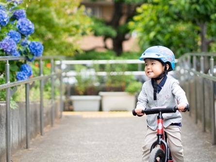子供用自転車のサイズや目安を一覧で!正しい自転車の選び方5つ!
